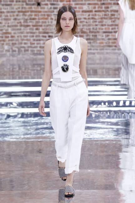 ss-2017_fashion-week-berlin_de_0023_dorothee-schumacher_65630