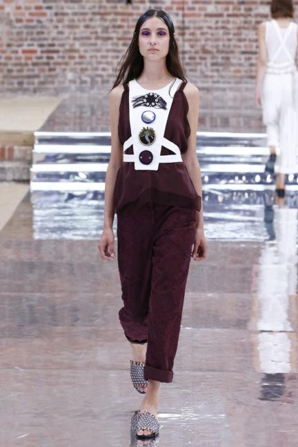 ss-2017_fashion-week-berlin_de_0024_dorothee-schumacher_65629