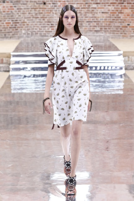 ss-2017_fashion-week-berlin_de_0025_dorothee-schumacher_65628
