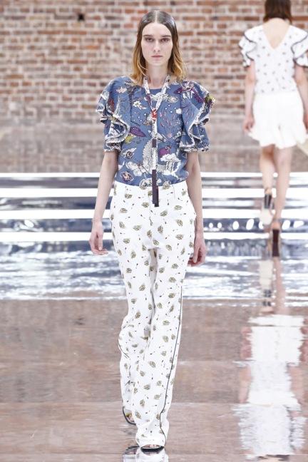 ss-2017_fashion-week-berlin_de_0027_dorothee-schumacher_65626