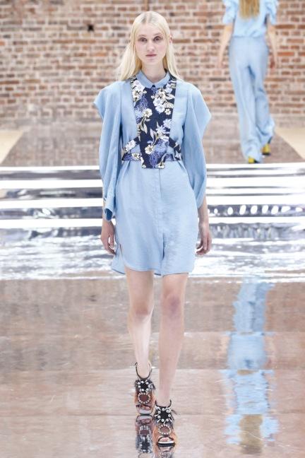 ss-2017_fashion-week-berlin_de_0032_dorothee-schumacher_65621