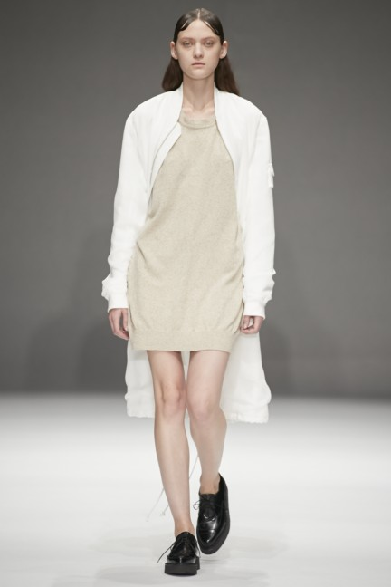 dressedundressed-japan-fashion-week-spring-summer-2015-10