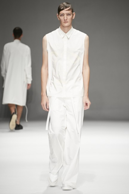 dressedundressed-japan-fashion-week-spring-summer-2015-12