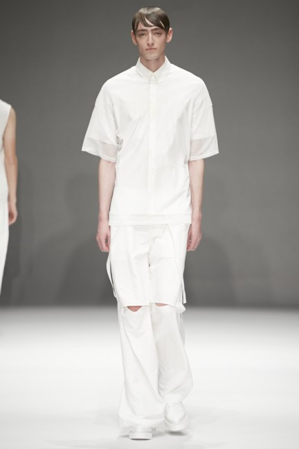 dressedundressed-japan-fashion-week-spring-summer-2015-13