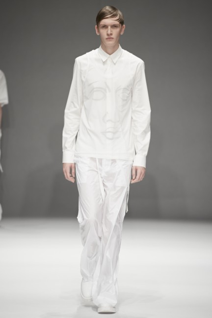 dressedundressed-japan-fashion-week-spring-summer-2015-14