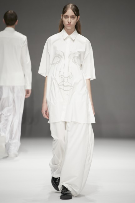 dressedundressed-japan-fashion-week-spring-summer-2015-15