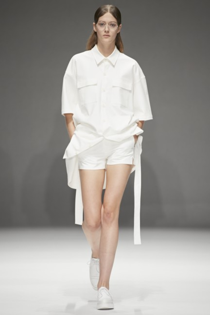 dressedundressed-japan-fashion-week-spring-summer-2015-16