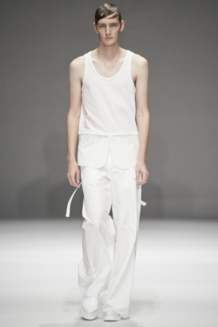 dressedundressed-japan-fashion-week-spring-summer-2015-2