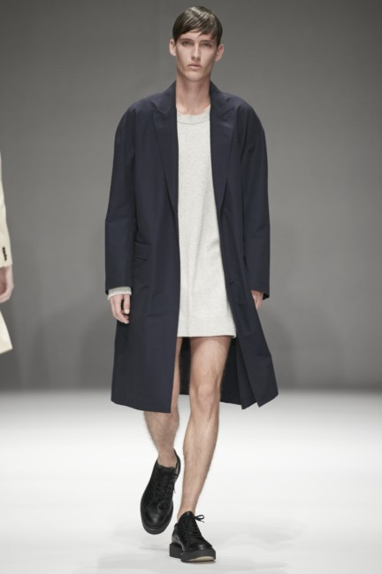 dressedundressed-japan-fashion-week-spring-summer-2015-21