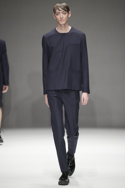 dressedundressed-japan-fashion-week-spring-summer-2015-23