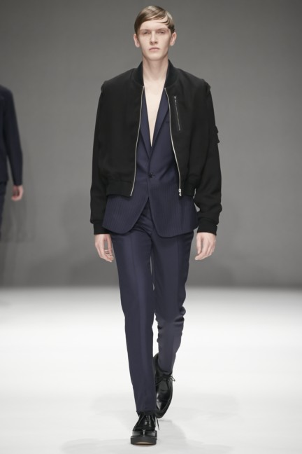 dressedundressed-japan-fashion-week-spring-summer-2015-24