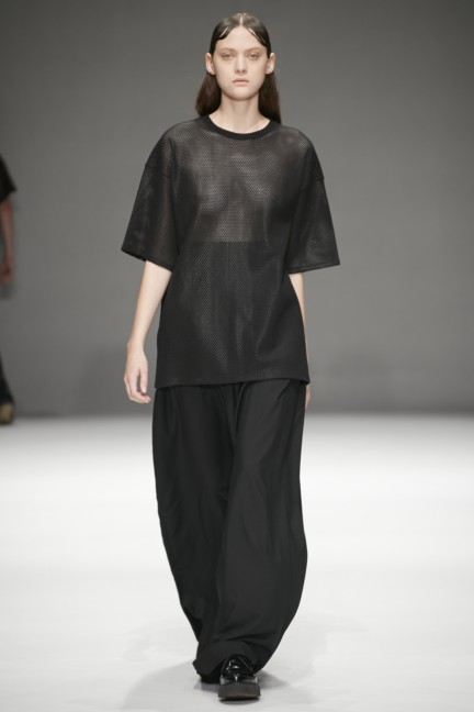 dressedundressed-japan-fashion-week-spring-summer-2015-29