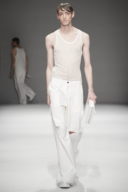 dressedundressed-japan-fashion-week-spring-summer-2015-3