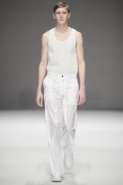 dressedundressed-japan-fashion-week-spring-summer-2015-4