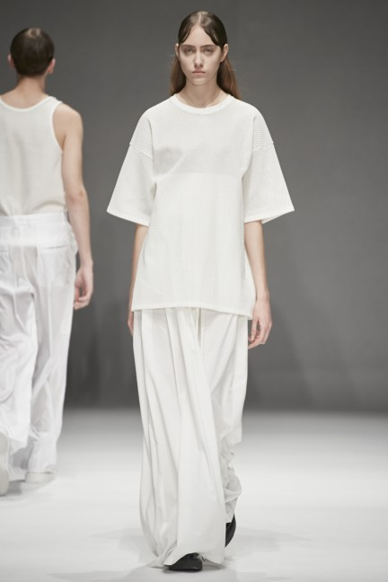 dressedundressed-japan-fashion-week-spring-summer-2015-5