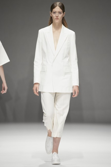 dressedundressed-japan-fashion-week-spring-summer-2015-6