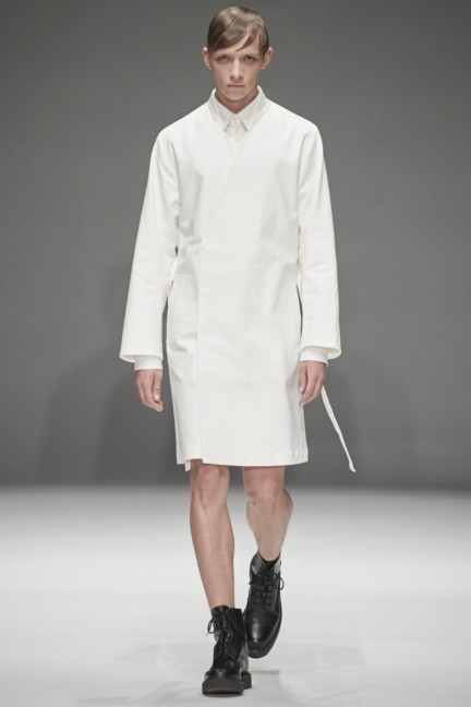 dressedundressed-japan-fashion-week-spring-summer-2015-7