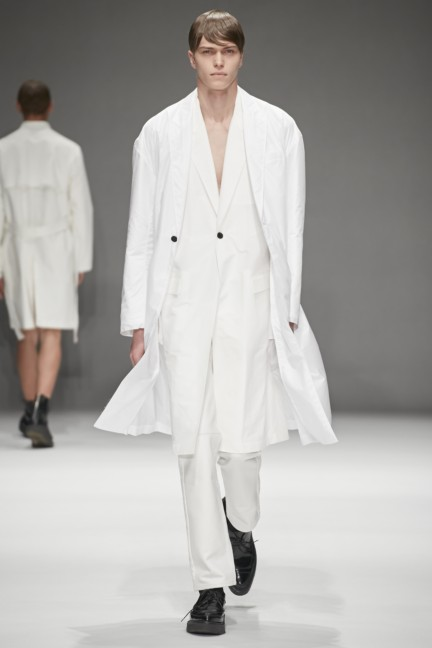 dressedundressed-japan-fashion-week-spring-summer-2015-8