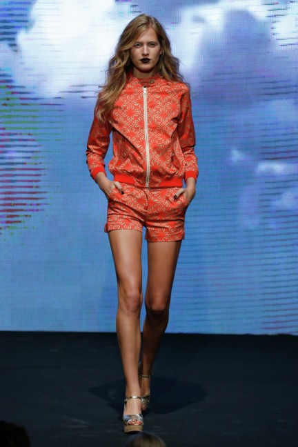 edith-ella-by-line-markvardsen-copenhagen-fashion-week-spring-summer-2015-11