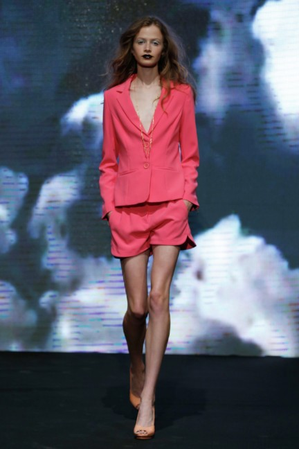 edith-ella-by-line-markvardsen-copenhagen-fashion-week-spring-summer-2015-12