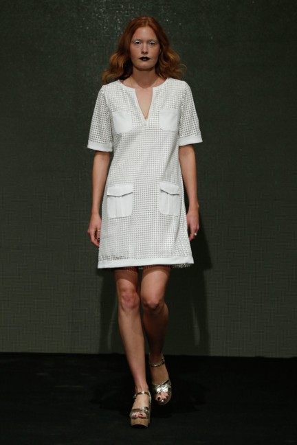 edith-ella-by-line-markvardsen-copenhagen-fashion-week-spring-summer-2015-33