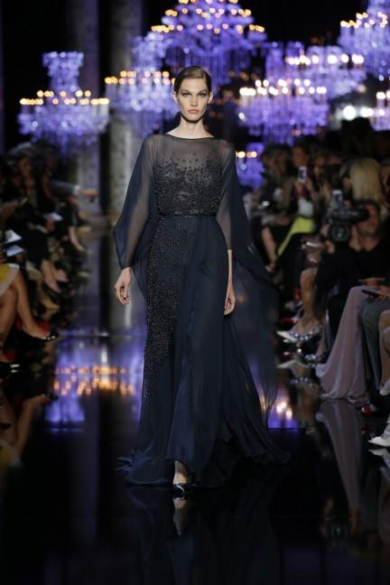 elie-saab-haute-couture-fw-14-15-10