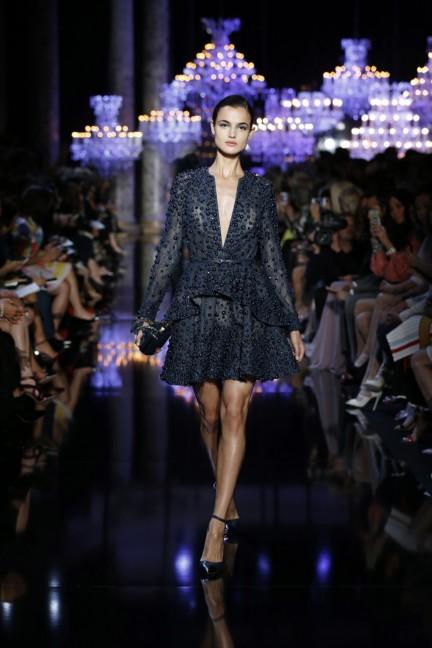elie-saab-haute-couture-fw-14-15-11