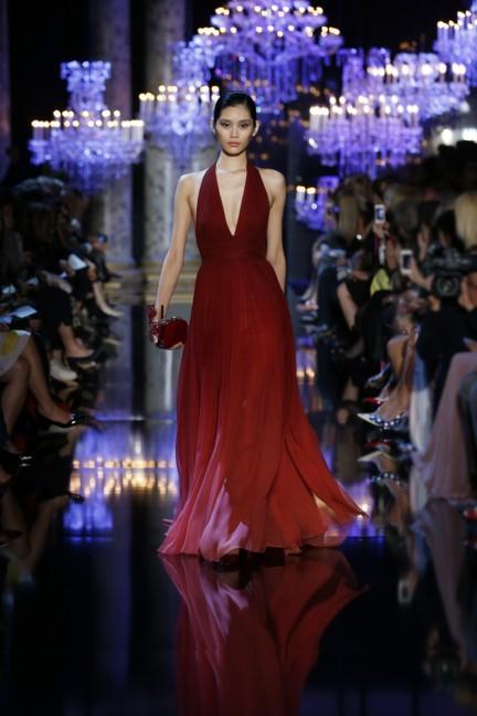 elie-saab-haute-couture-fw-14-15-19