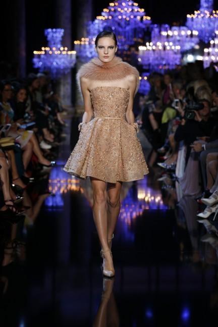 elie-saab-haute-couture-fw-14-15-25