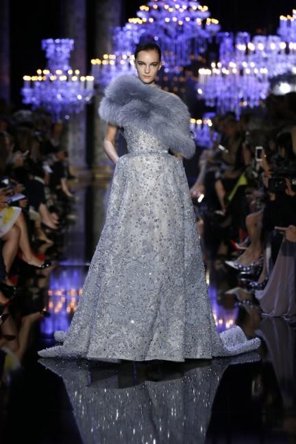 elie-saab-haute-couture-fw-14-15-7