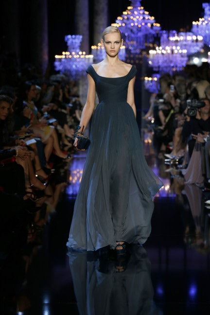 elie-saab-haute-couture-fw-14-15-8