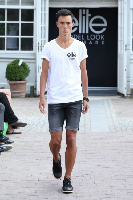 elite-model-look-copenhagen-fashion-week-spring-summer-2015-10