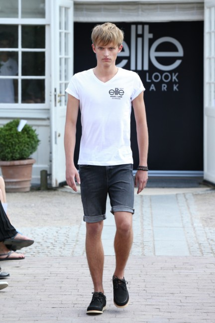 elite-model-look-copenhagen-fashion-week-spring-summer-2015-11