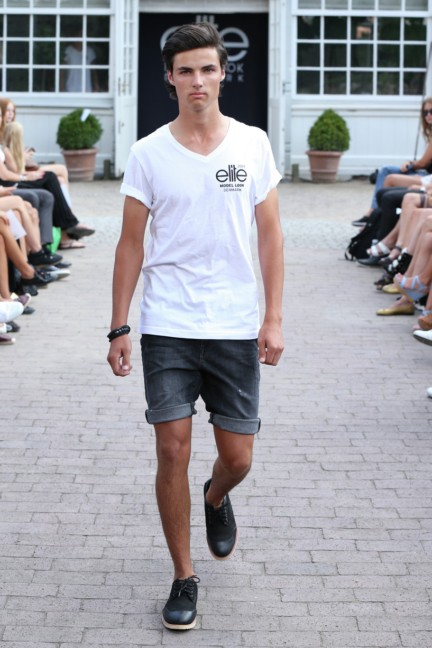 elite-model-look-copenhagen-fashion-week-spring-summer-2015-12