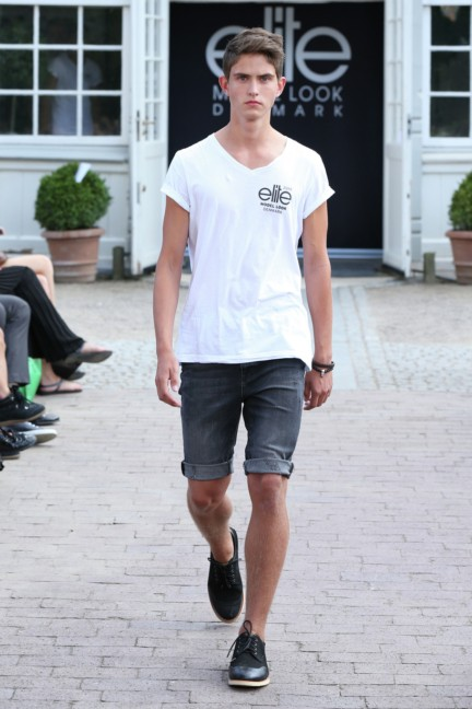 elite-model-look-copenhagen-fashion-week-spring-summer-2015-13
