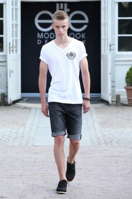 elite-model-look-copenhagen-fashion-week-spring-summer-2015-15