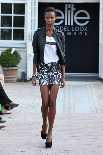 elite-model-look-copenhagen-fashion-week-spring-summer-2015-17