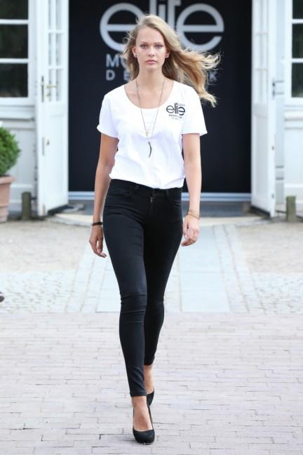 elite-model-look-copenhagen-fashion-week-spring-summer-2015-2