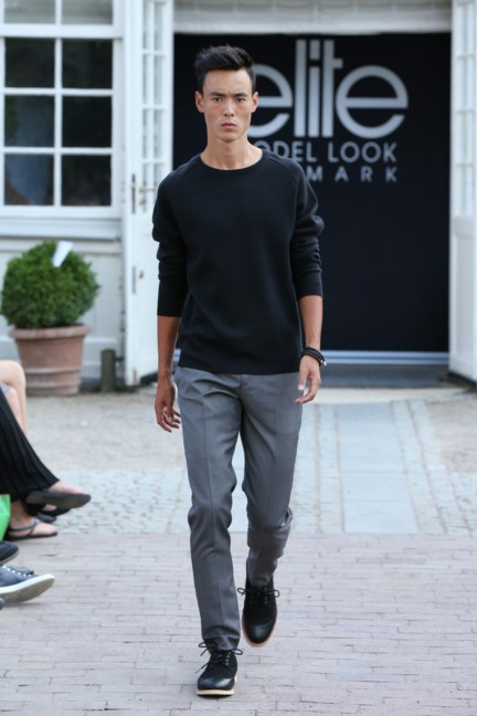 elite-model-look-copenhagen-fashion-week-spring-summer-2015-26