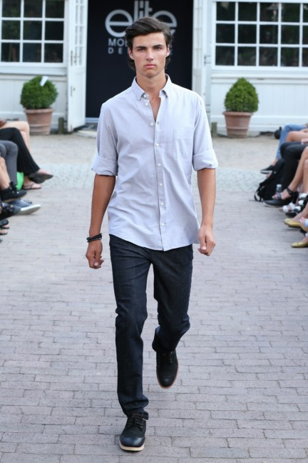 elite-model-look-copenhagen-fashion-week-spring-summer-2015-28