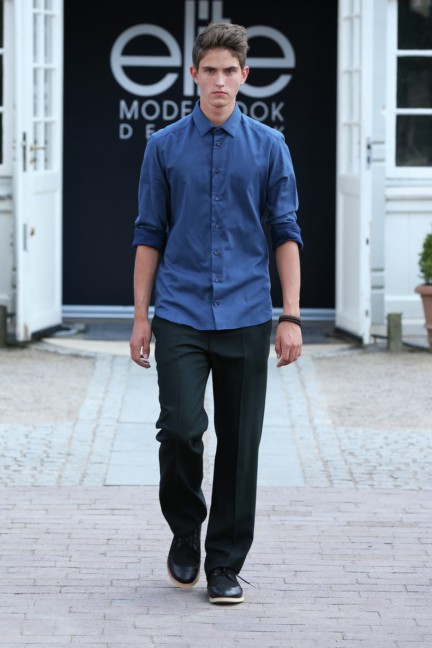elite-model-look-copenhagen-fashion-week-spring-summer-2015-29
