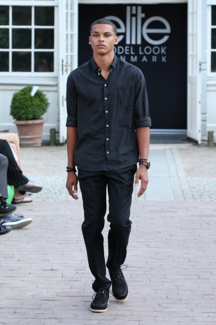 elite-model-look-copenhagen-fashion-week-spring-summer-2015-30