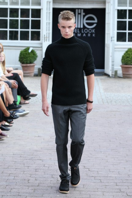 elite-model-look-copenhagen-fashion-week-spring-summer-2015-31