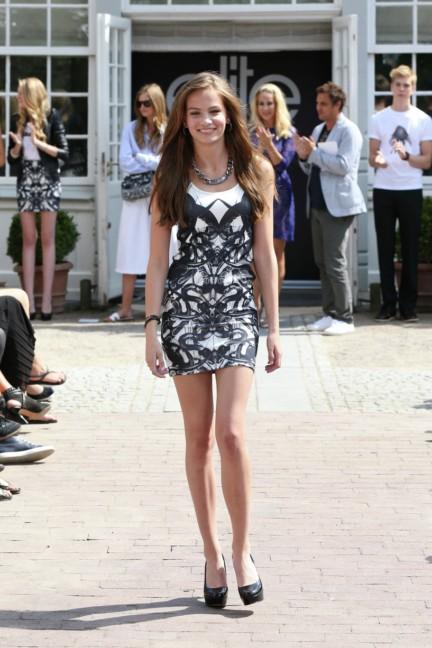 elite-model-look-copenhagen-fashion-week-spring-summer-2015-33