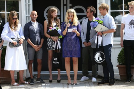 elite-model-look-copenhagen-fashion-week-spring-summer-2015-37