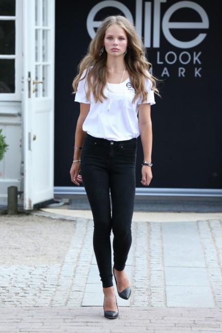 elite-model-look-copenhagen-fashion-week-spring-summer-2015-5