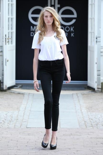 elite-model-look-copenhagen-fashion-week-spring-summer-2015-8