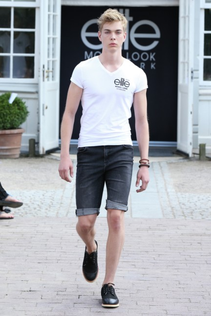 elite-model-look-copenhagen-fashion-week-spring-summer-2015-9