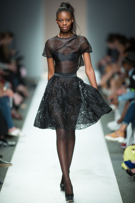 elli-nicole-south-africa-fashion-week-autumn-winter-2015-12