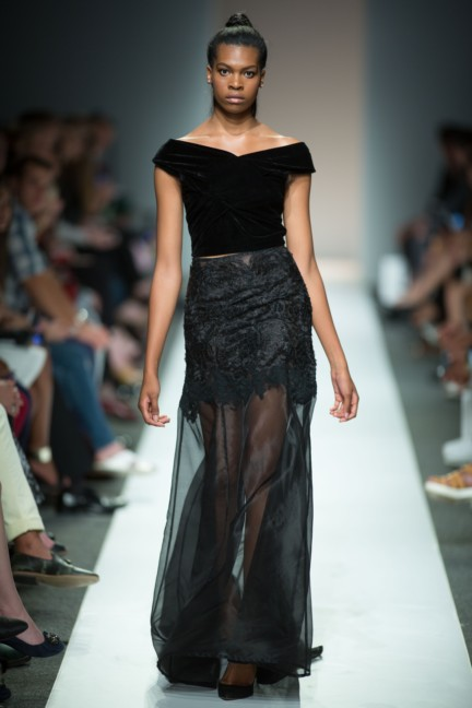 elli-nicole-south-africa-fashion-week-autumn-winter-2015-15
